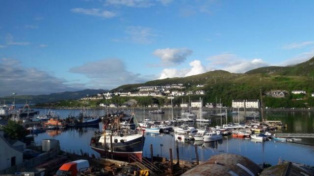 seaview_harbour_views-4-640x640 GALLERY